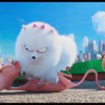 Soundtrack, Tráiler – La Vida Secreta de tus Mascotas (The Secret Life of Pets)