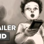 Trailer – Life, Animated