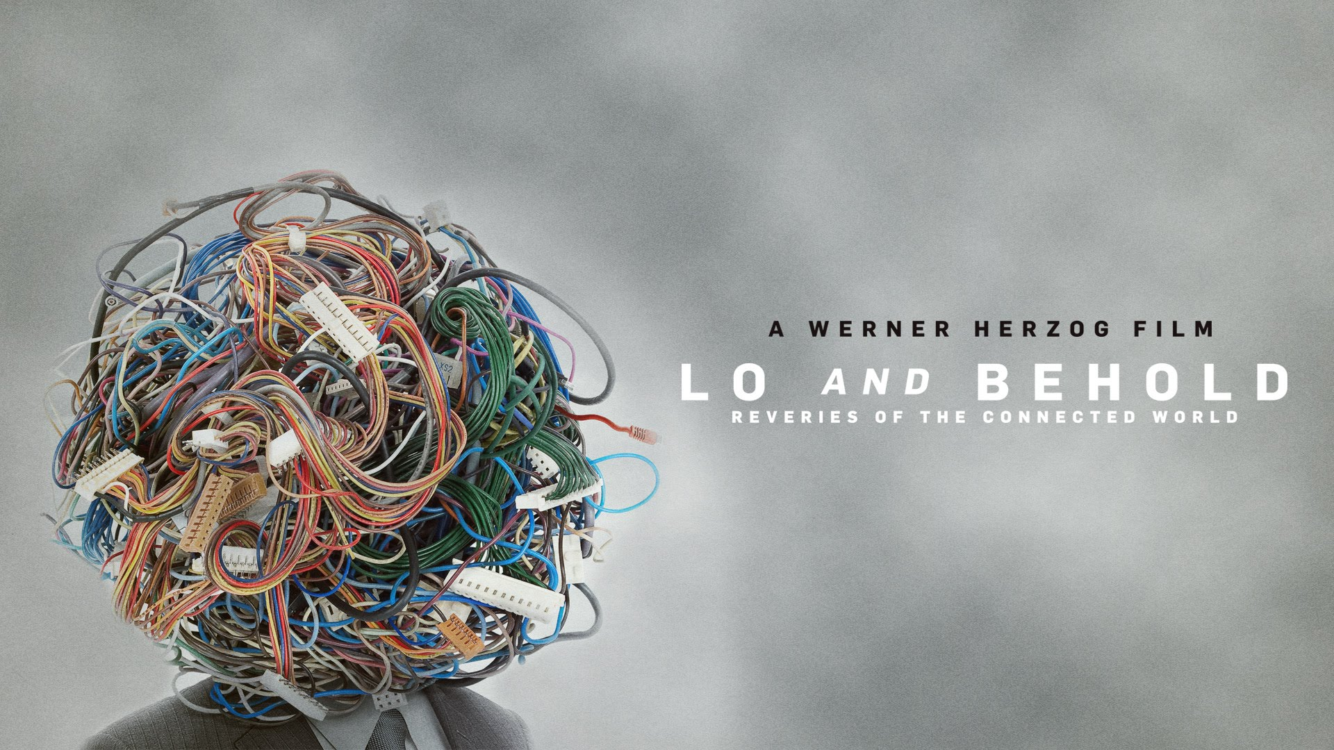 Tráiler – Lo And Behold: Reveries of the Connected World