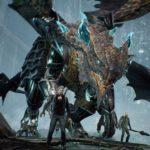 Tráiler – Scalebound (PC, XB1)