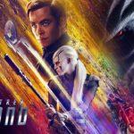 Soundtrack, Tráiler – Star Trek: Sin Límites (Star Trek Beyond)