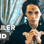 Tráiler – The Childhood of a Leader