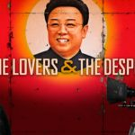 Soundtrack, Tráiler – The Lovers and the Despot (Documental)