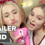 Soundtrack, Tráiler – Yoga Hosers