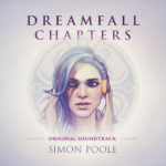 Soundtrack – Dreamfall Chapters (PC, PS4)