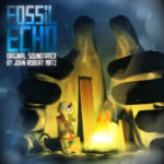 Soundtrack – Fossil Echo (PC)