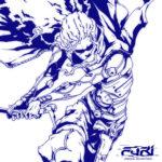 Soundtrack – Furi (PC, PS4)