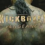 Tráiler – Kickboxer: Vengeance
