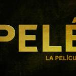 Pelé: La Película (Pelé: Birth of a Legend) – Soundtrack, Tráiler