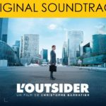 Soundtrack – Team Spirit (L'Outsider)