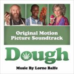 Soundtrack, Tráiler – Dough