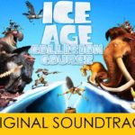 Soundtrack, Tráiler – La Era de Hielo: Choque de Mundos (Ice Age: Collision Course)