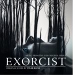 The Exorcist (Serie de TV) – Soundtrack, Tráiler