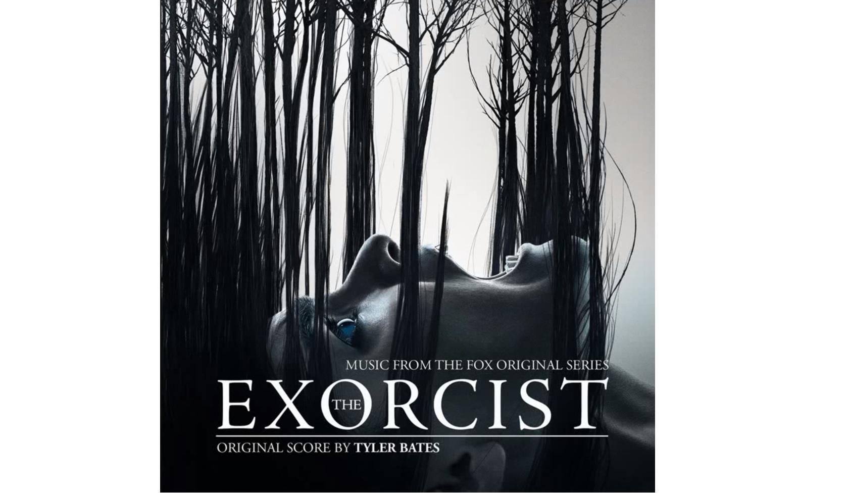 The Exorcist (Serie de TV) – Soundtrack, Tráiler