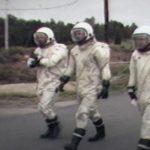 Tráiler – Command and Control (Documental)