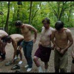 Tráiler – Goat (Filme del 2016)