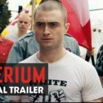 Tráiler – Imperium (Filme del 2016)