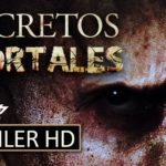 Tráiler – Secretos Mortales (The Hoarder)