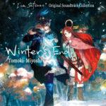 Soundtrack, Tráiler – I am Setsuna (PC, PS4)