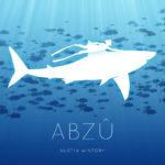 Soundtrack – Abzû (PC, PS4)