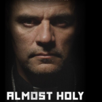 Soundtrack, Tráiler – Almost Holy (Crocodile Gennadiy), Documental del 2015