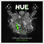 Soundtrack – Hue (PC, PS4, PS Vita, XB1)