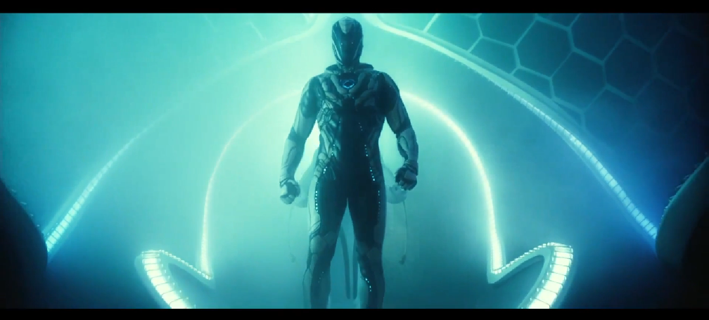 Tráiler – Max Steel