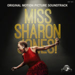 Soundtrack – Miss Sharon Jones! (Documental)