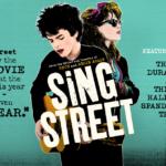 Soundtrack, Tráiler – Sing Street: Este es tu Momento