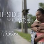 Soundtrack – Southside with You