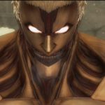 Attack on Titan (PC, PS4, PS3, PS Vita, XB1) – Soundtrack, Tráiler
