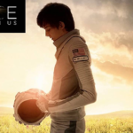 El Espacio entre Nosotros (The Space Between Us) – Soundtrack, Tráiler