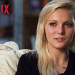 Tráiler – Audrie y Daisy (Documental)