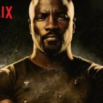 Luke Cage (Serie de TV) – Soundtrack, Tráiler