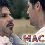 Tráiler – Macho (Filme del 2016)