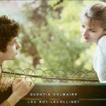 Soundtrack, Tráiler – Mis Mejores Días (Trois souvenirs de ma jeunesse)