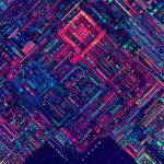 Álbum, Soundtrack – Cipher (Banda Sonora del documental Banking on Bitcoin)
