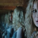 Soundtrack, Tráiler – El Ático (The Disappointments Room)