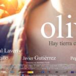 Soundtrack, Tráiler – El Árbol del Abuelo (El Olivo)