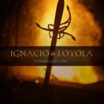 Ignacio de Loyola – Soundtrack, Tráiler