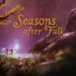 Soundtrack, Tráiler – Seasons after Fall (PC)