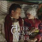 Soundtrack, Tráiler – After Ever After