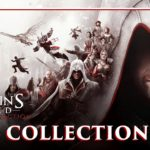 Soundtrack, Tráiler – Assassin's Creed: The Ezio Collection (PS4, XB1)