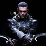 Soundtrack, Tráiler – Kingsglaive: Final Fantasy XV