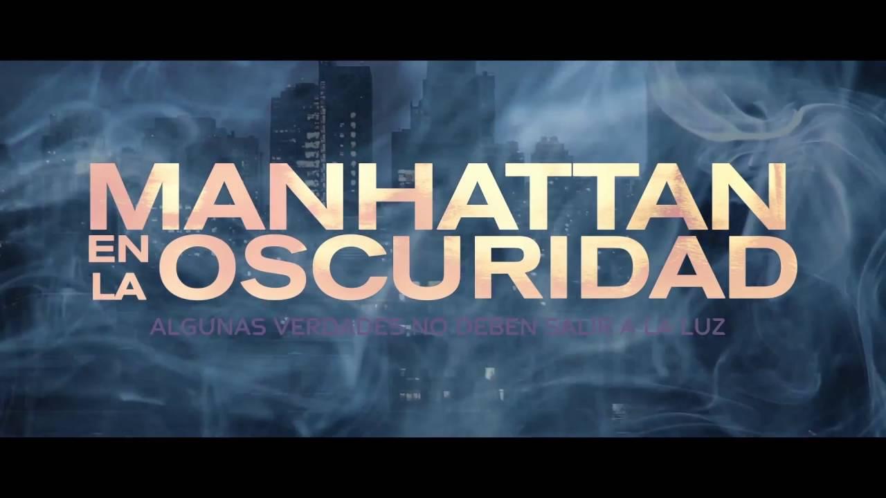 Soundtrack, Tráiler – Manhattan en la Oscuridad (Manhattan Night)