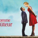 Soundtrack, Tráiler – Un Hombre A La Altura (Un Homme a la Hauteur)