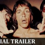 Gimme Danger (Documental sobre la banda The Stooges) – Soundtrack, Tráiler