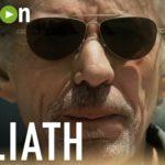 Tráiler – Goliath (Serie de TV)