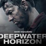 Soundtrack, Tráiler – Horizonte Profundo (Deepwater Horizon)