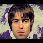 Tráiler – Supersonic (Documental de la banda Oasis)